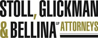 Stoll Glickman & Bellina Logo